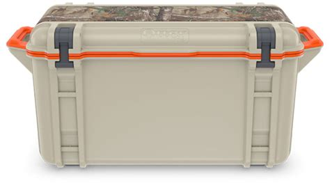 rugged ventures otterbox outdoor venture coolers otterbox