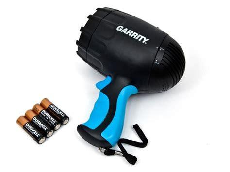 Lu Led Luxeon 1 Watt garrity 1 watt luxeon 174 led spotlight 2 pack