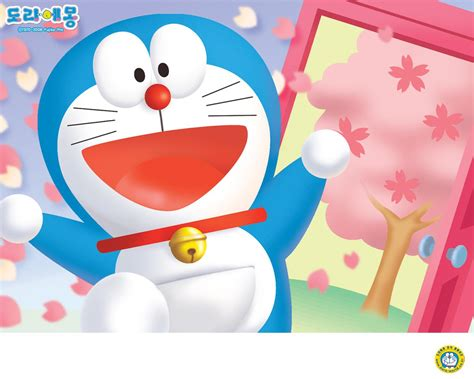 wallpaper of doraemon free download doraemon wallpapers hd download