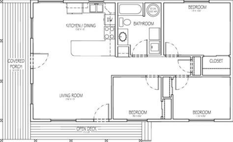 steel buildings with living quarters floor plans steel buildings with living quarters floor plans horse