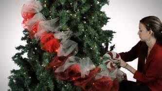 pino navide 241 o h e b youtube