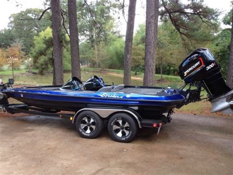 fishing boats for sale facebook uk best 20 bass boats for sale ideas on pinterest used