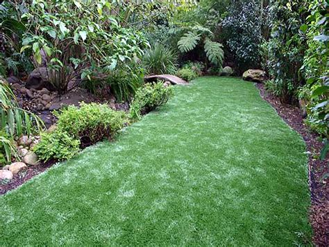 fake grass creston california garden ideas backyard ideas