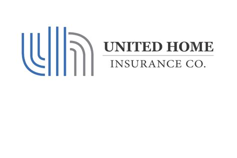 financials united home insurance co united home