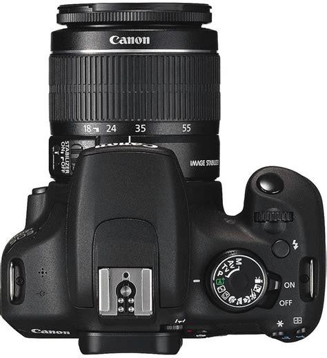 Kamera Canon 1200d Second test canon eos 1200d l 228 ttanv 228 nd kompis kamera bild
