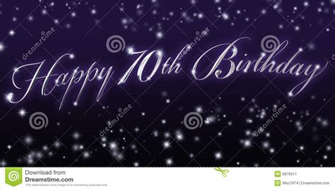 happy  birthday banner stock illustration