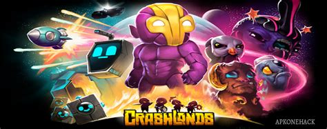 deemo full version apk obb crashlands apk full paid 1 2 16 android download by