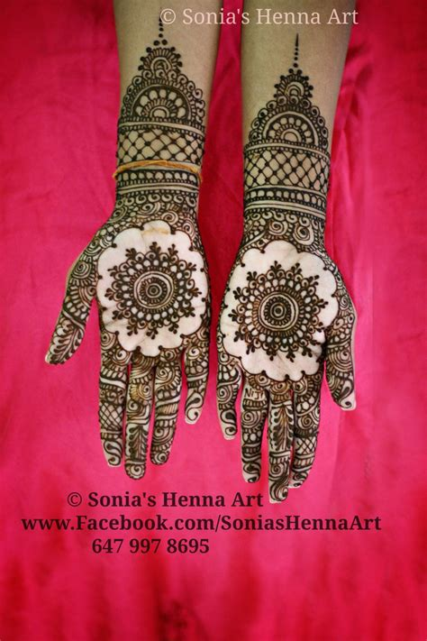 140 best images about tikki mehndi designs on pinterest