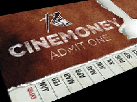 Reading Cinemas Gift Card - perfect gift idea gift cards reading cinemas nz