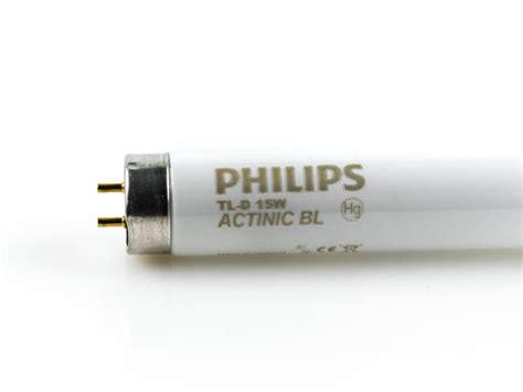 unfiltered black light fluorescent bulbs black light bulbs dsc4427 light black light