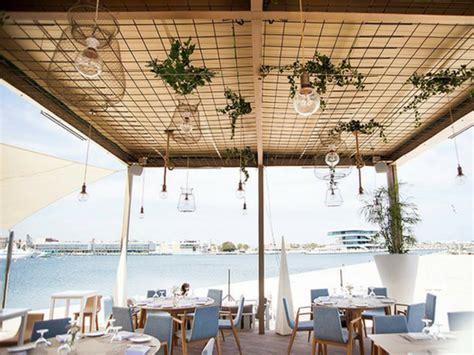 best of valencia the best restaurants in valencia according to tripadvisor