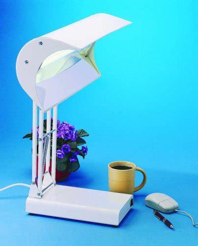 Sad Light Therapy L Reviews by Sale Sadelite 10 000 Sad Light Therapy Desk L In Low Price