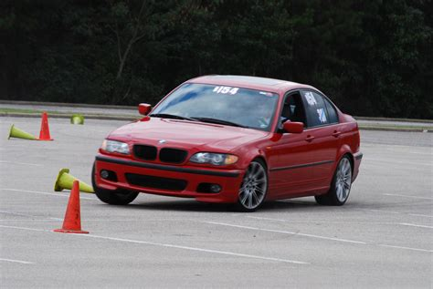 bmw packages bmw e46 330i zhp package