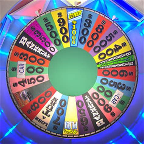 Wheel Of Fortune 5k Giveaway 2017 - what is a quot wheel of fortune quot spin id mccnsulting web fc2 com