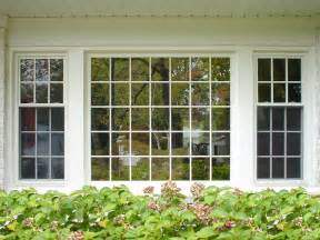 House Design For Windows by Exterior House Windows Design 187 Exterior Gallery
