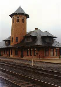 home depot reading pa trackside view of reading railroad station depot