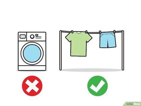 como ahorrar electricidad en casa 4 formas de ahorrar electricidad wikihow