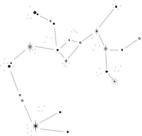 sagittarius constellation tattoo sagittarius constellation l ideas
