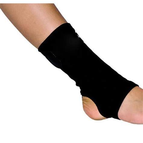 copper fit functional movement foot kaos kaki kesehatan black jakartanotebook