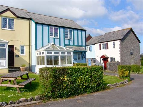 The Smithy Cottage by The Smithy In St Florence This Charming Semi Detached