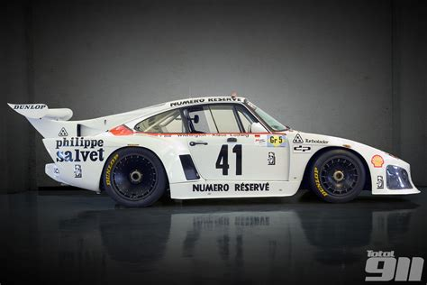 Le Man Porsche by 24 Hours Of Le Mans A Porsche 911 History Total 911