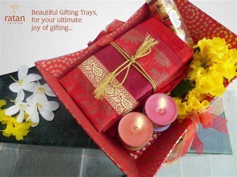 Tatwa ideas ..classy   Beautiful Wedding   Desi wedding
