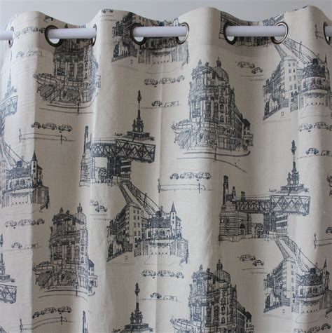 paris curtains for bedroom compare prices on paris bedroom curtains online shopping buy low price paris bedroom