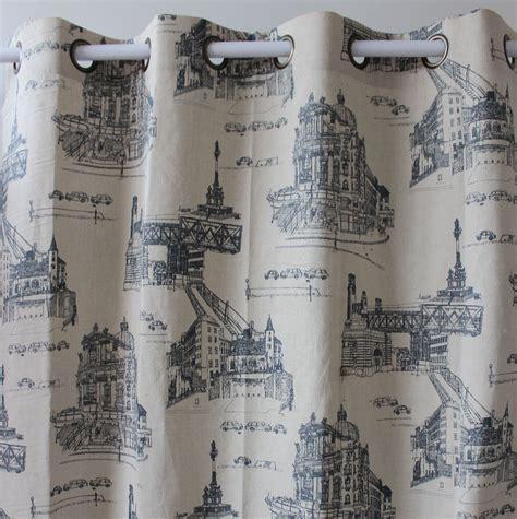 paris curtains compare prices on paris bedroom curtains online shopping