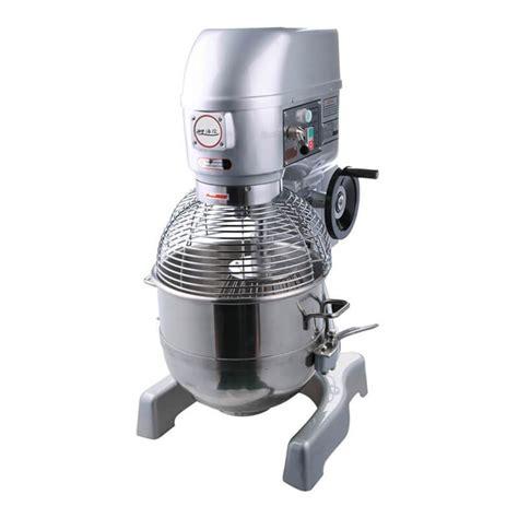 Sinmag Mixer Adonan Roti Planetary Sm 101 harga mesin mixer roti planetary mixer alat aduk adonan