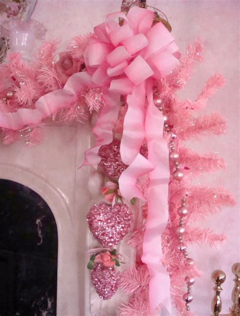 Pink Decorations by Pink Decorating Ideas All About