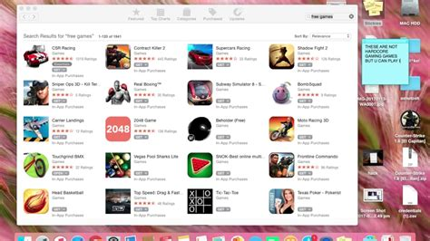 app store download free games how to download free games from app store youtube