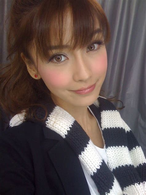 Angelababy yang ying from hong kong cute girl asia