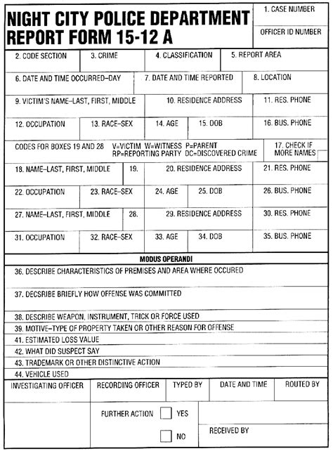 toxicology report template coroner s report template 28 images toxicology report