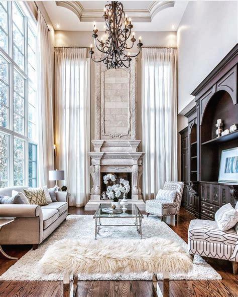 pin  gabriele va  interior design   luxury