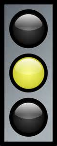 yellow lights file traffic lights yellow svg wikimedia commons