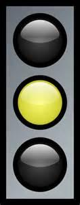 file traffic lights yellow svg wikimedia commons