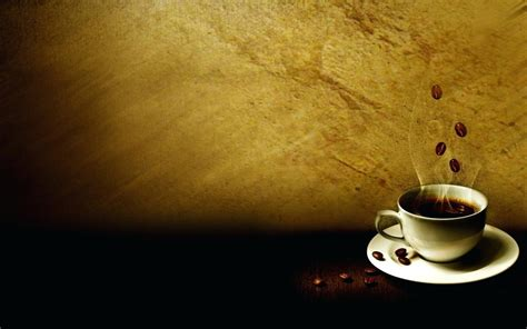 coffee shop wallpaper wallpapersafari coffee shop wallpapers wallpaper cave
