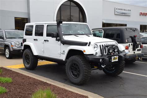 best jeep lift best ride lift kit jeep wrangler forum