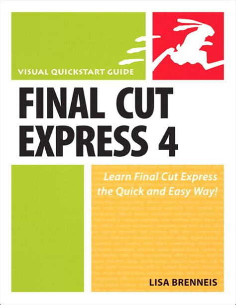 haircut express forum final cut express 4 discussies vragen tweakers
