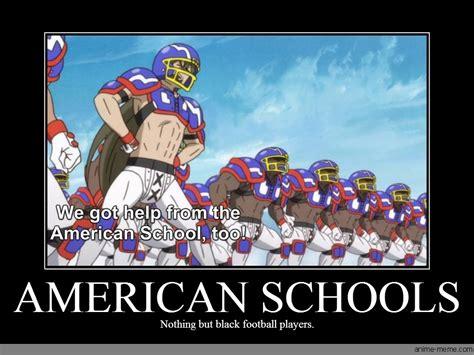 Anime Meme Website - soccer players exposed memes