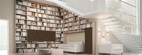 librerie design outlet librerie design outlet 71 images rimadesio librerie