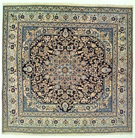 tappeti persiani rotondi tappeti persiani rotondi great tappeto nain x with