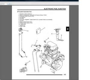 polaris coolant temp sensor location get free image about wiring diagram