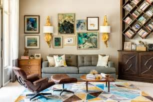 Livingroom Decorations Living Room Decorating And Design Ideas With Pictures Hgtv