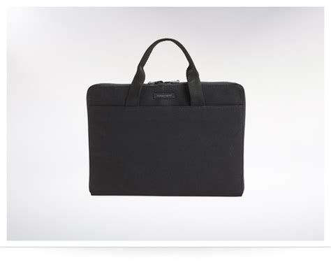 Jtote Makes Stylish Laptop Bags by 15 Of The Most Stylish Laptop Bags For Askmen