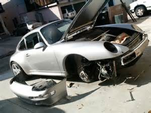 Porsche 993 Common Problems 993 Typical Problems Page 2 Pelican Parts Technical Bbs