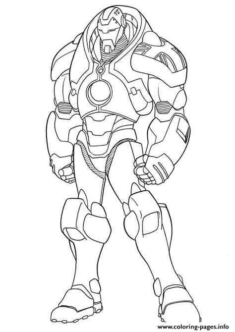 easy iron man coloring page avengers drawing easy cartoon coloring page iron man