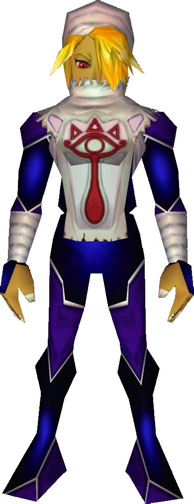 image bomb ocarina of time png zeldapedia fandom powered by wikia image sheik png zeldapedia fandom powered by wikia