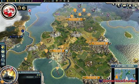 download full version games with crack and keygen civilization 5 free download full version pc game crack