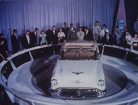 design for dreaming 1956 imcdb org 1956 oldsmobile 98 starfire convertible in